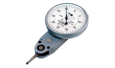 コンパクテスト  テストインジケータ  横型(230シリーズ)